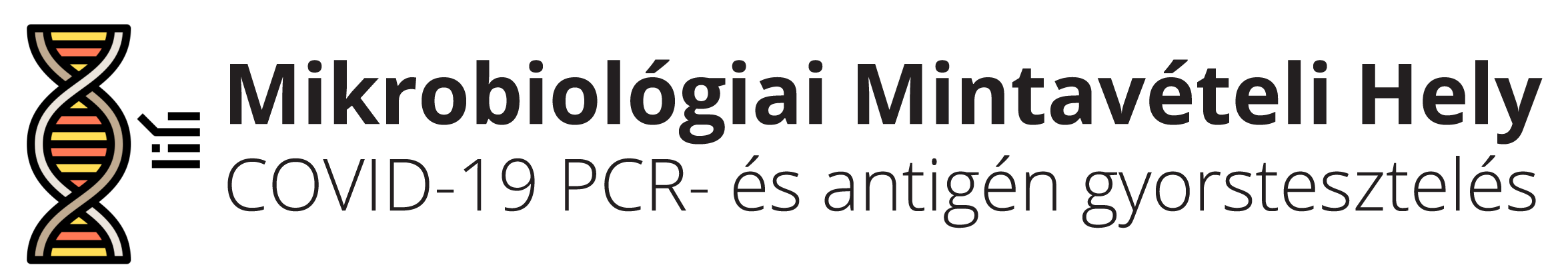 Mikrobiológiai Mintavételi Hely